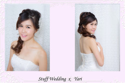 1-Yari Make Up 18