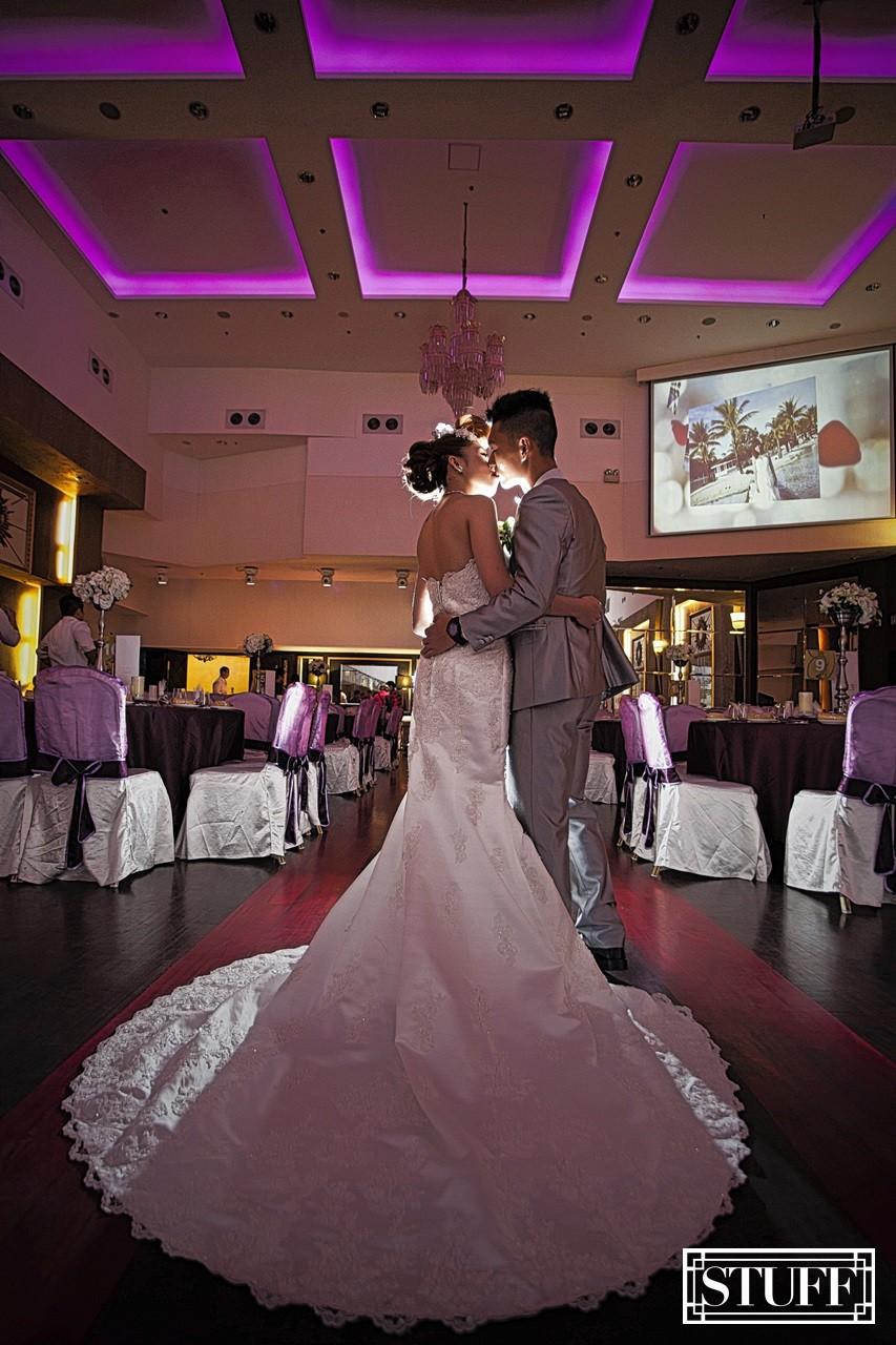 wedding_day00012