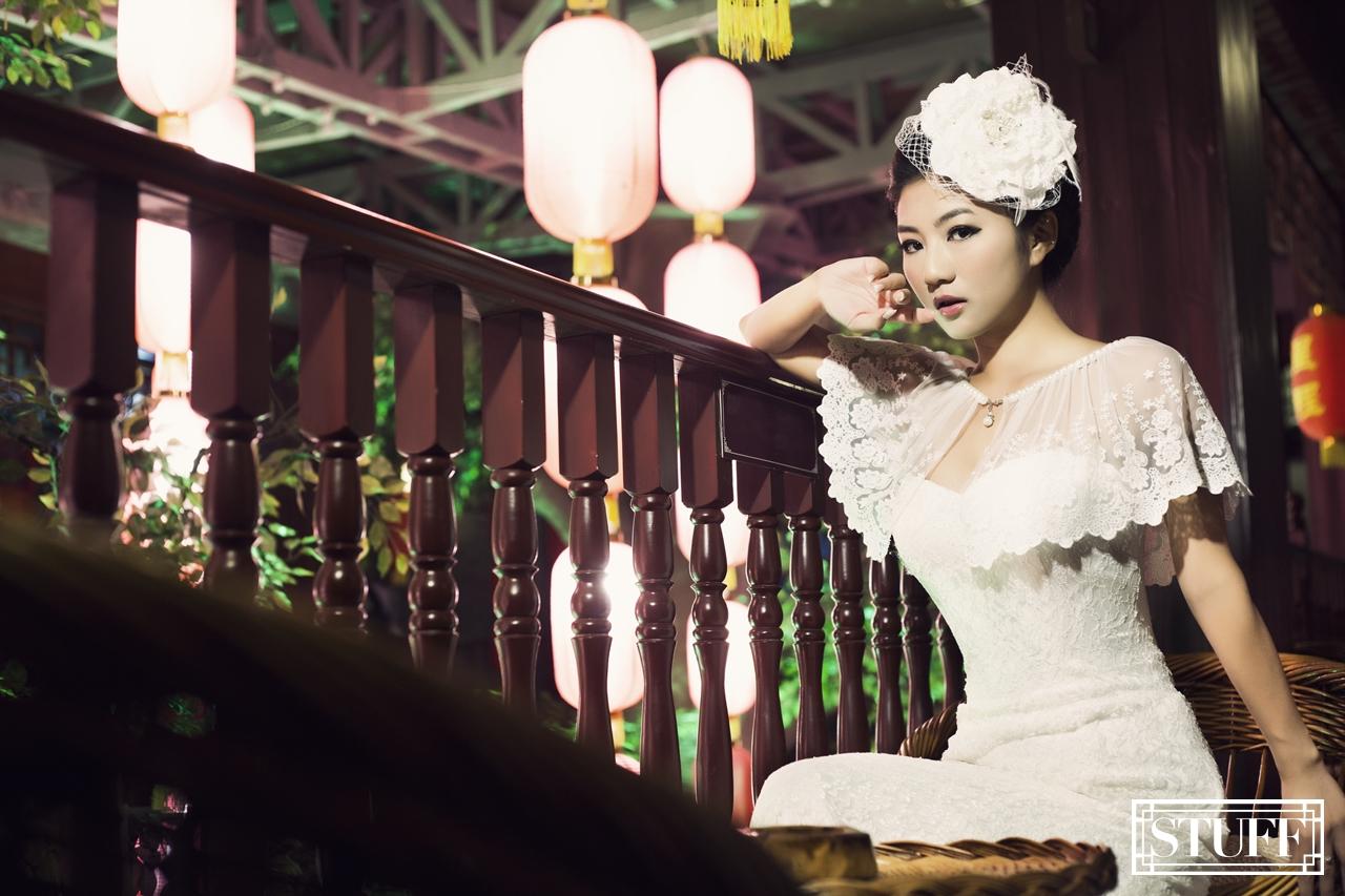 Qingtao Pre-wedding 047