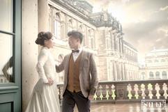 Dresden Zwinger Pre-wedding 021.jpg