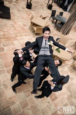 wedding_day00068
