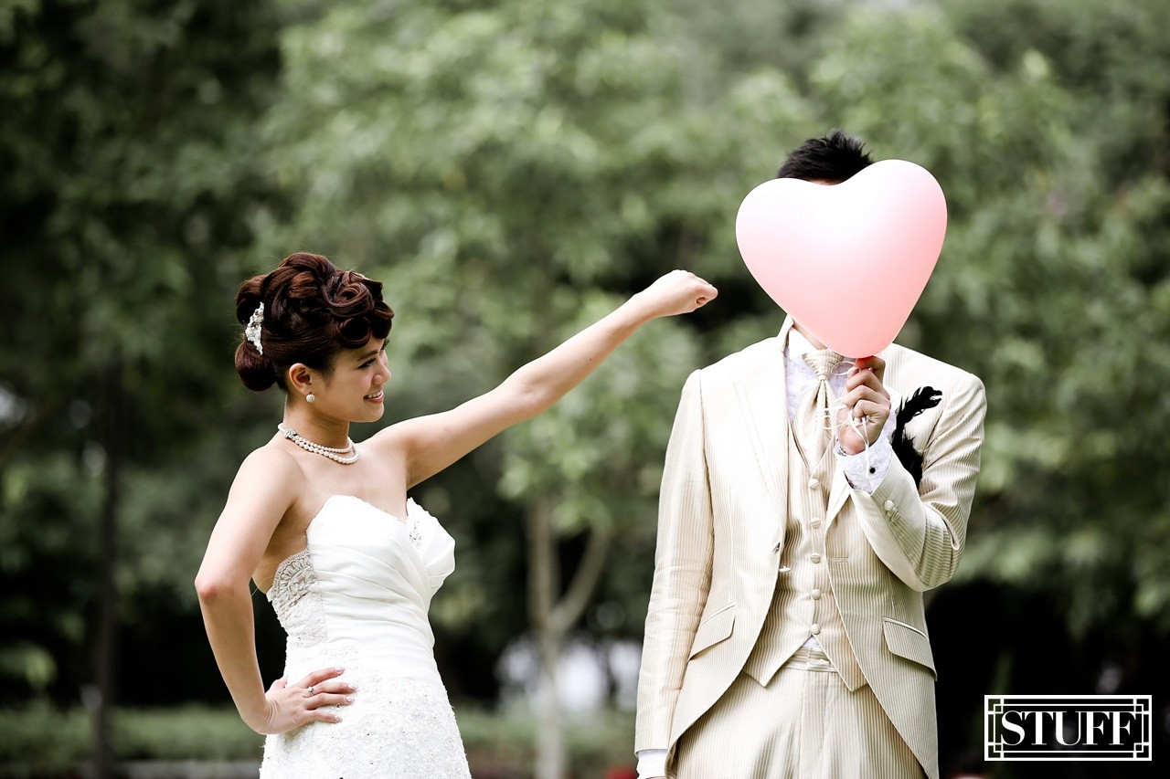 wedding_day00042