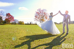 Japan Pre-wedding 069