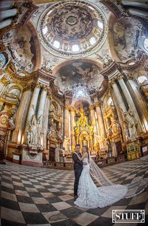 Prague Pre-wedding 026.jpg