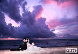 Phuket Pre-wedding 058
