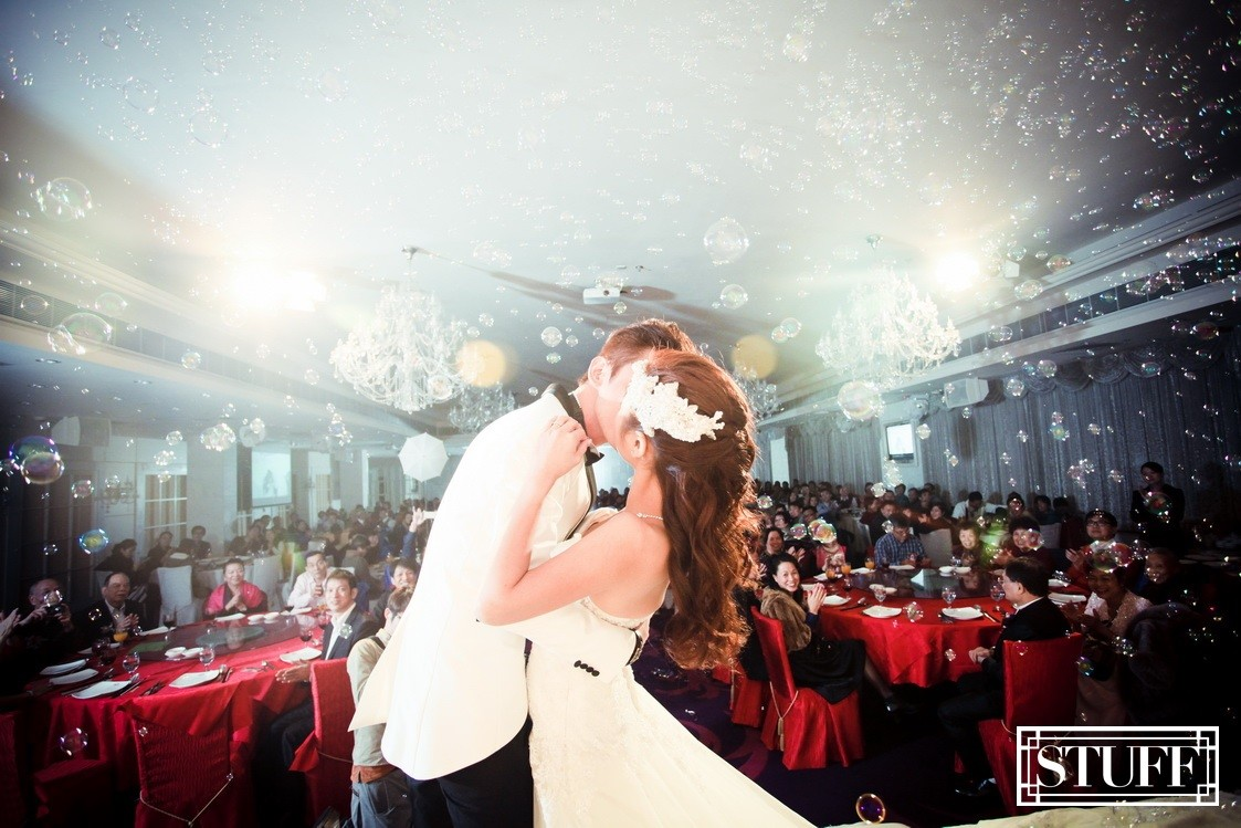 wedding_day00090