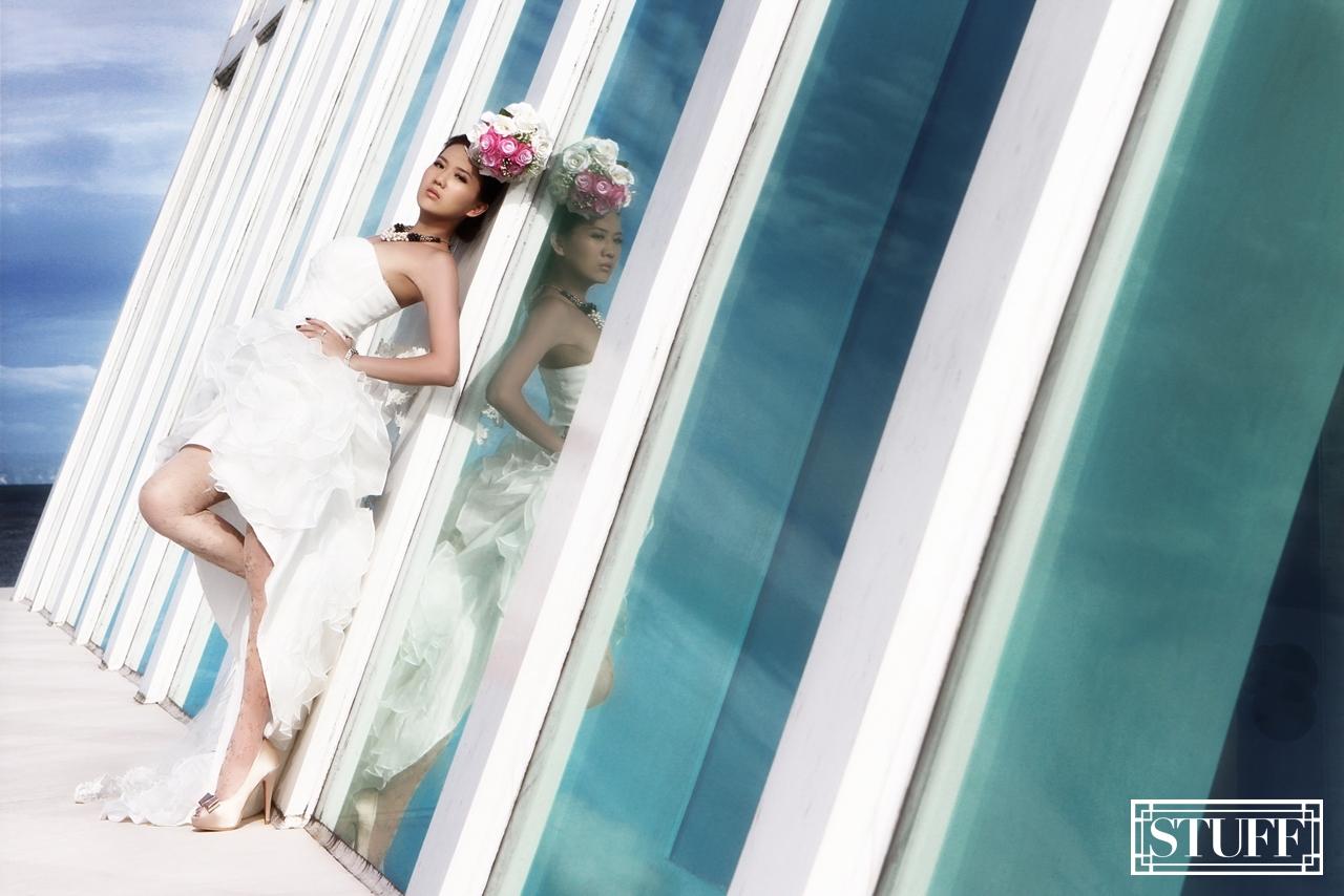 Bali Pre-wedding 028