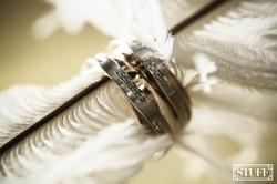 wedding_day00054