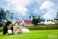 Phuket Pre-wedding 030