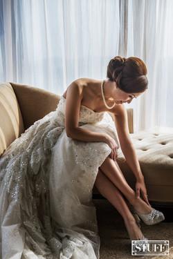 wedding_day00059