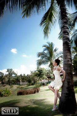 Phuket Pre-wedding 001