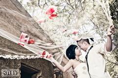 Hong Kong Pre-wedding 135.jpg