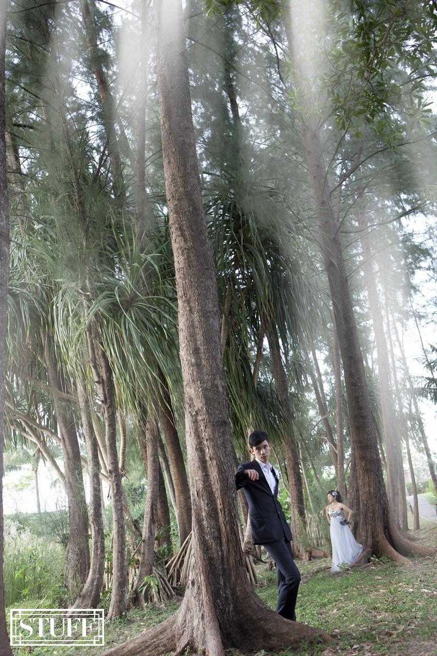 Phuket Pre-wedding 043