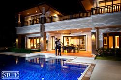 Phuket Pre-wedding 046