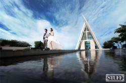 Bali Pre-wedding 029