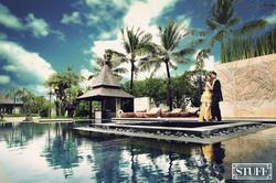 Bali Pre-wedding 022