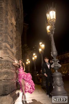 Dresden Pre-wedding 018.jpg