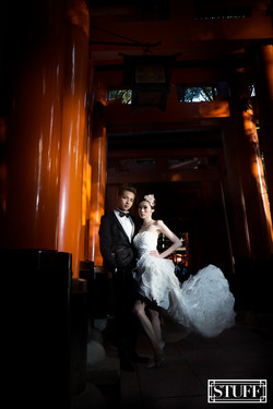 Japan Pre-wedding 019