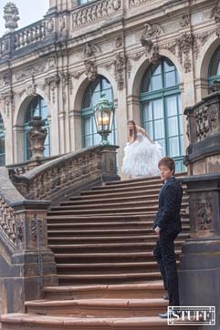 Dresden Zwinger Pre-wedding 040.jpg