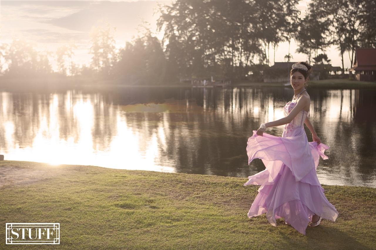 Phuket Pre-wedding 017