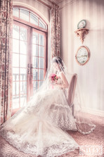 Macau Pre-wedding 003.jpg