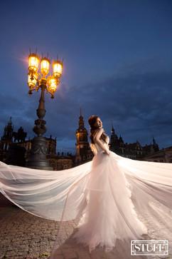 Dresden Pre-wedding 006.jpg