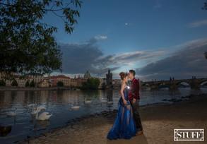 Prague Pre-wedding 033.jpg