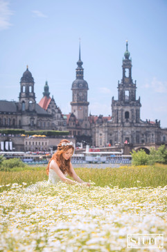 Dresden Carolabr Pre-wedding 019.jpg