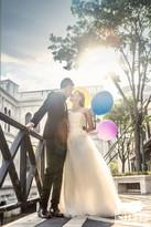 Macau Pre-wedding 077.jpg