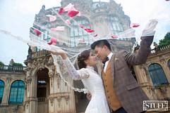 Dresden Zwinger Pre-wedding 024.jpg
