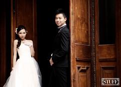 Hong Kong Pre-wedding 109.jpg