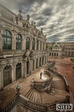Dresden Zwinger Pre-wedding 026.jpg
