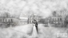 Dresden Zwinger Pre-wedding 031.jpg