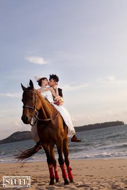 Phuket Pre-wedding 051