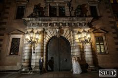 Dresden Pre-wedding 009.jpg