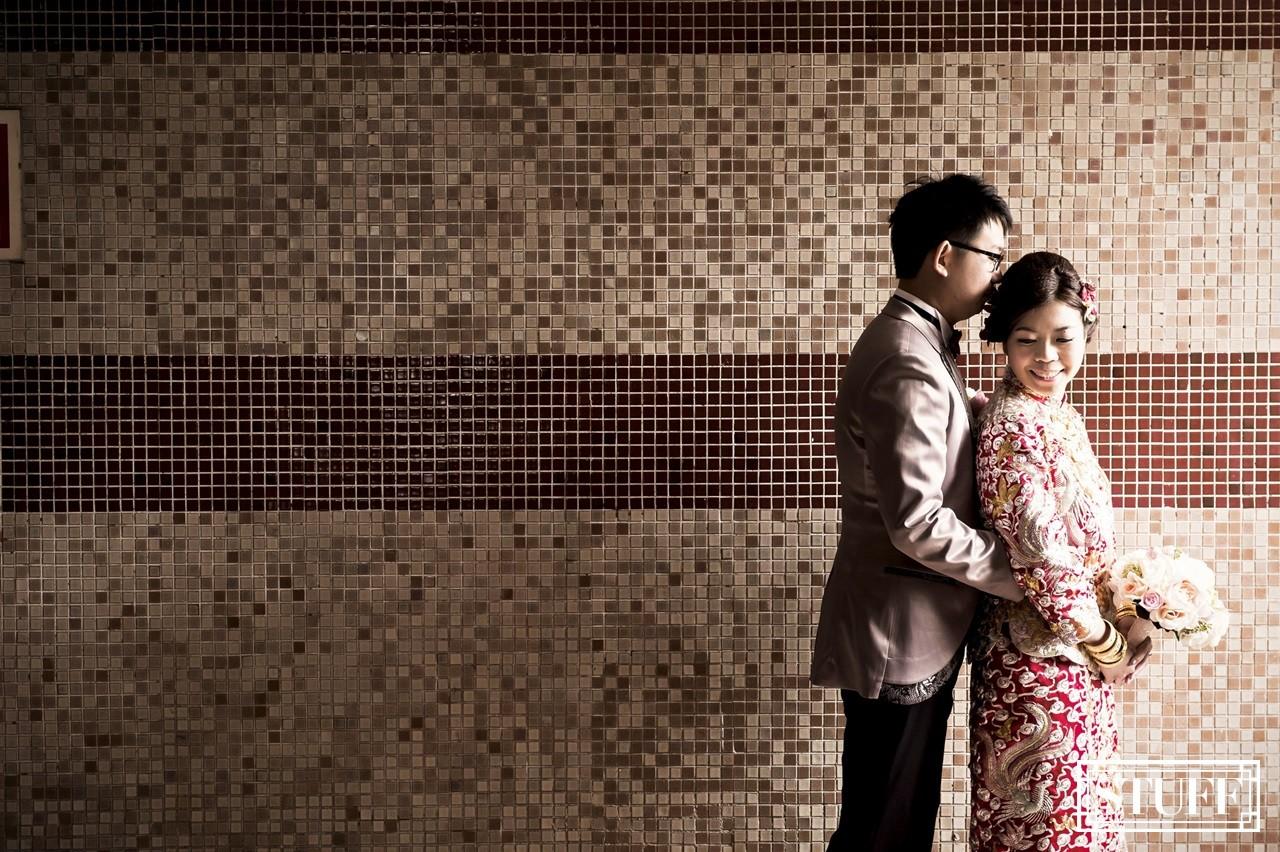 wedding_day00026