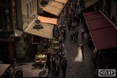 Dresden Altstadt Pre-wedding 036.jpg