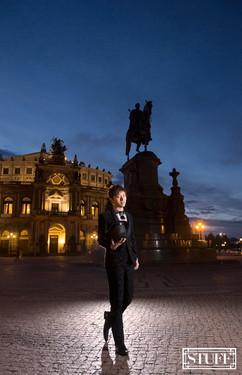 Dresden Pre-wedding 008.jpg