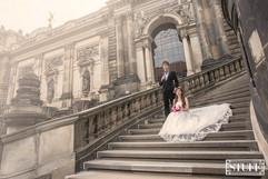 Dresden Zwinger Pre-wedding 034.jpg