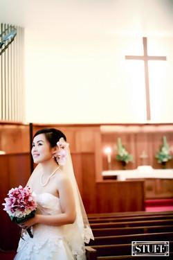 wedding_day00071