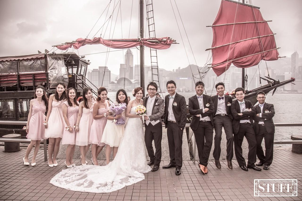 wedding_day00075