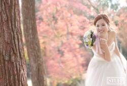 Japan Pre-wedding 054
