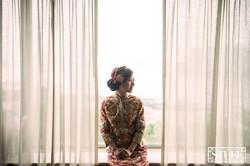 wedding_day00091