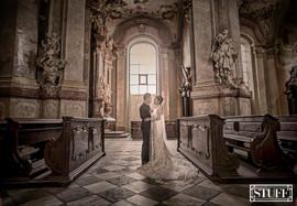 Prague Pre-wedding 030.jpg