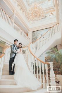 Macau Pre-wedding 062.jpg
