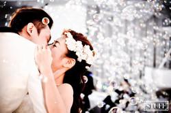 wedding_day00005