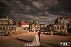 Dresden Zwinger Pre-wedding 014.jpg