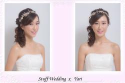 1-Yari Make Up 03