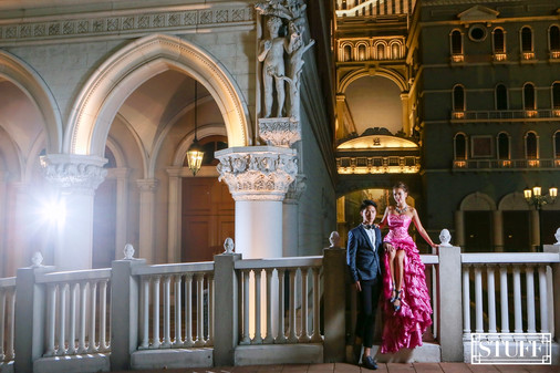 Macau Pre-wedding 080.jpg