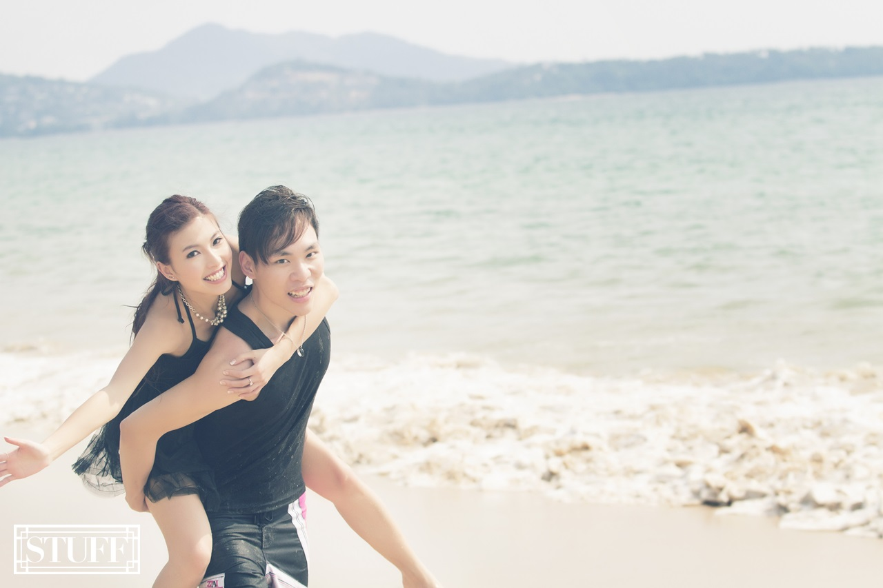 Phuket Pre-wedding 007
